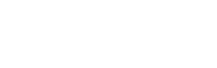 Highlands County Habitat for Humanity Logo