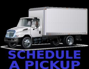 box-truck-schedule