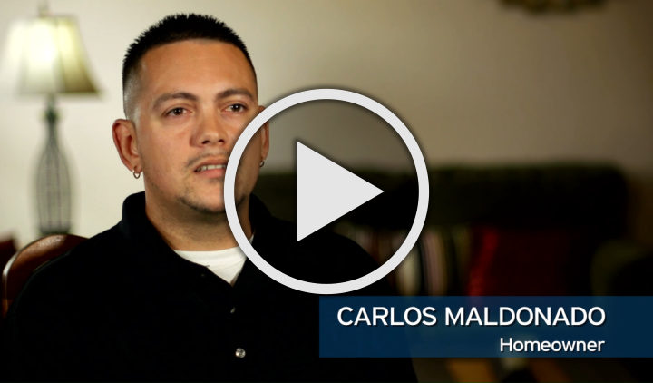 Highlands County Habitat Video 2016