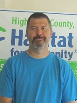 Contact Us Habitat For Humanity Of Highlands County