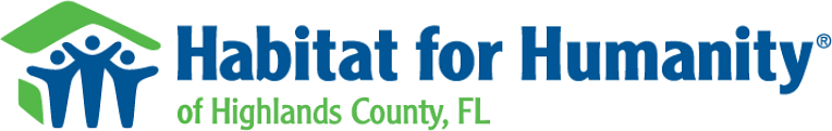 Habitat for Humanity of Highlands County